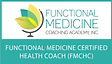 Health-Coach-Certificate-Badge_web (002)