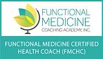 Health-Coach-Certificate-Badge_web (002)