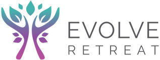 Evolve Retreat horizontal - web.png