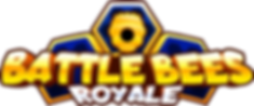 Battlebees.png