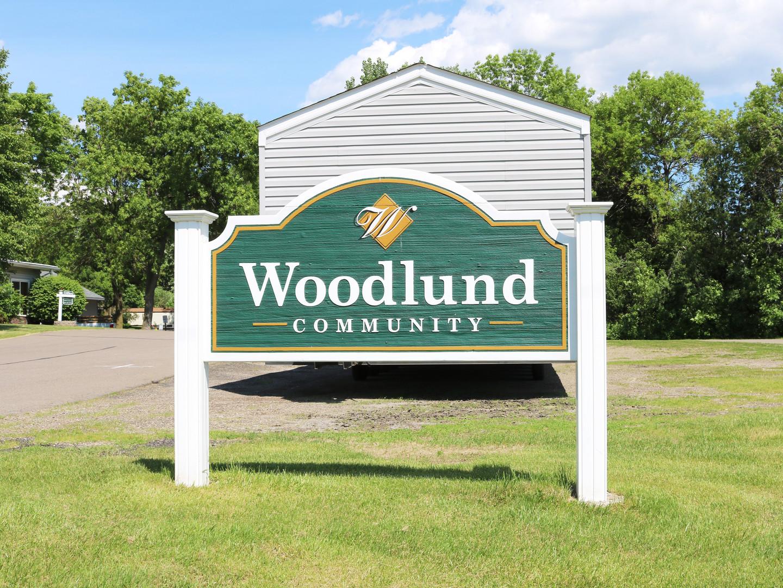 Woodlund Park