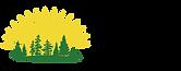 SLR_Logo-HorizontalColor.png