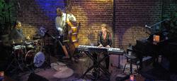 Trios & Quartets