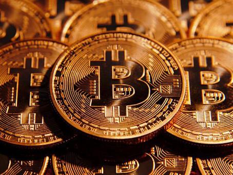 ביטקוין – חלק א': הכסף החדש