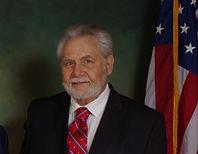 Ray's Bio Pic.jpg