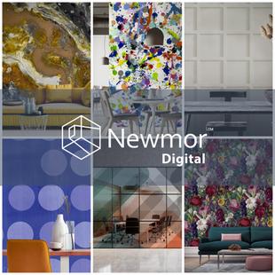 Newmor Digital.png