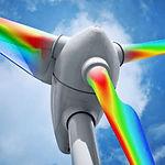 FEA_Turbine1.jpg