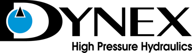 Dynex