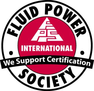 IFPS Certification