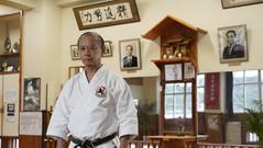Akamine Hiroshi