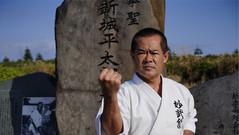 Matsuda Hirokazu
