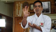Oyakawa Hitoshi