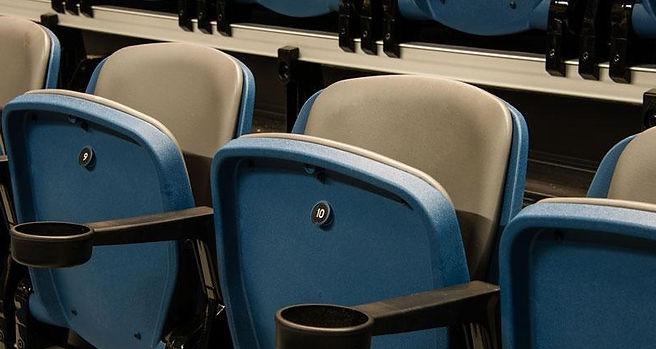 Retractable Gym seating 5.jpg
