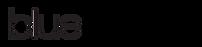 bluecube-logo-800.png