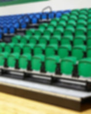 Retractable Gym seating 3.jpg