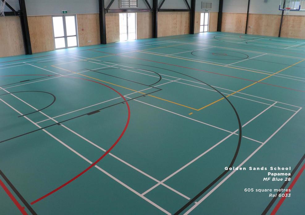 Golden Sands School (1).jpg