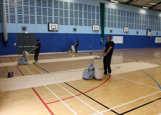 Re-sanding Sports Floor.jpg