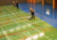 re-topping-sport-hoofdfoto-2.jpg