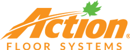 Action-floor-systems-logo.png