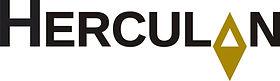 Herculan-new-logo.jpg