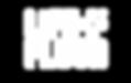 Life Floor Logo White-01.png