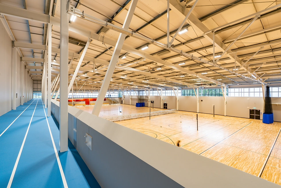 selwyn_sports_centre_apollo_projects_2021 Herculan Running Track MF Blue 28.jpg