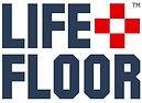 Life Floor Logo.jpeg