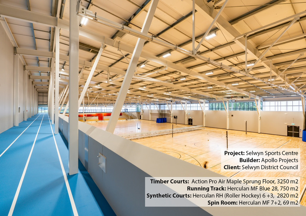 selwyn_sports_centre_apollo_projects_202