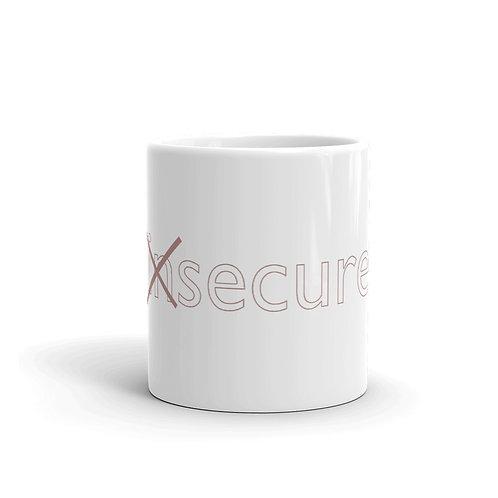 Secure Mug