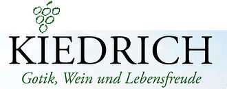 kiedrich im Rheingau.jpg