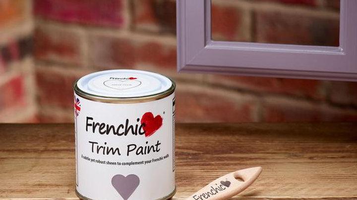 Velvet Crush Trim Paint