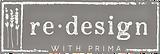 redesignwithprima-white-reg-300x112_edit