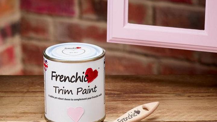 Bon Bon Trim Paint
