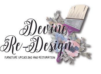 Devine Redesign logo.jpg