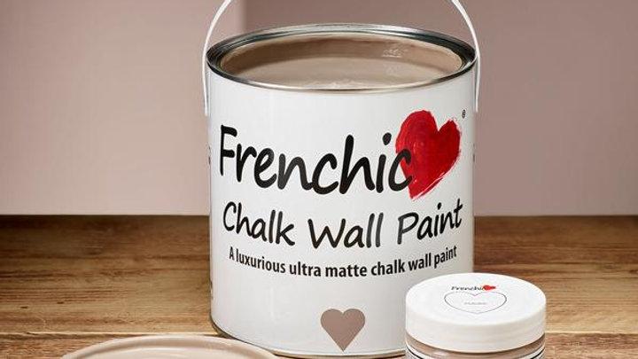 Moleskin - Chalk Wall Paint Range