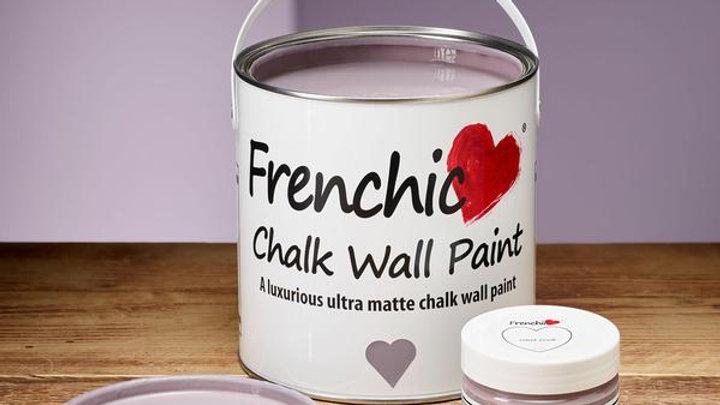 Velvet Crush - Chalk Wall Paint