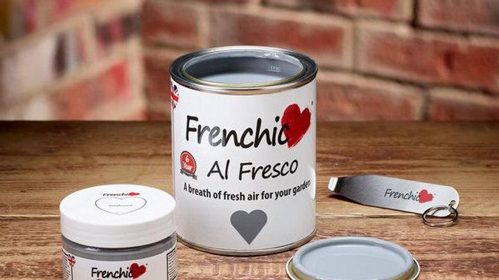 Greyhound - Al Fresco Inside/Outside Range