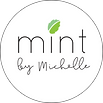 Mint_By_Michelle_Logo_Aug_2020_keyline_t