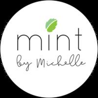 Mint_By_Michelle_Logo_Aug_2020_keyline_t