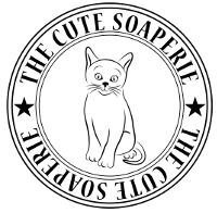 thecutesoaperie-logo-black-cropped-200.png