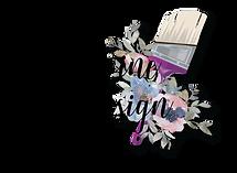 Devine Redesign logo.png