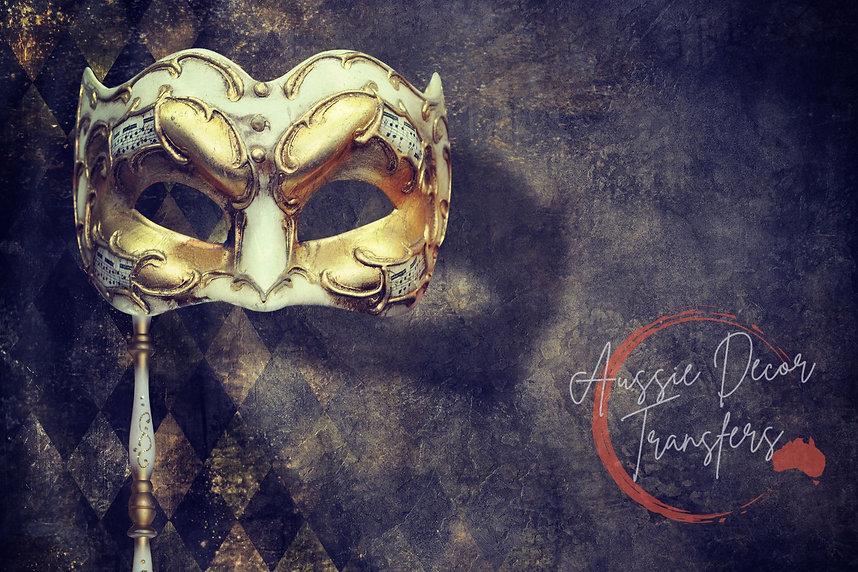 22.MasqueradeBallA1_A2_1_1024x1024_2x.jpg