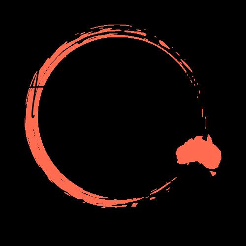 ADT Logo Orange and black_edited.png