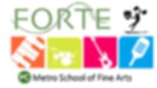 Announcements - Forte.jpg