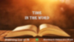 Time in the Word.jpg