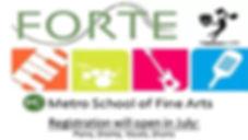 Forte - July registration.jpg