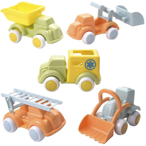 Eco-line Toy (Small)