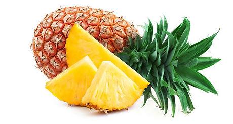 pineapple-facts.jpg