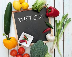 detoxifying-foods.jpg