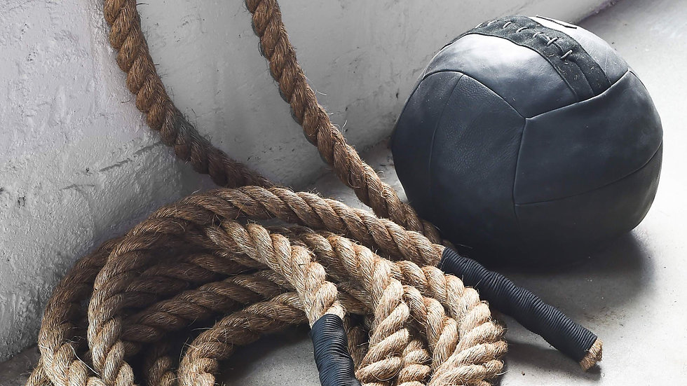 med ball and rope.jpg
